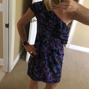 Yumi Kim 100% silk dress